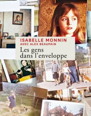 Isabelle-Monnin-Les-Gens-dans-l-enveloppe-J.-C.-Lattes
